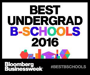 best bschools logo