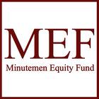 Minutemen Equity Fund