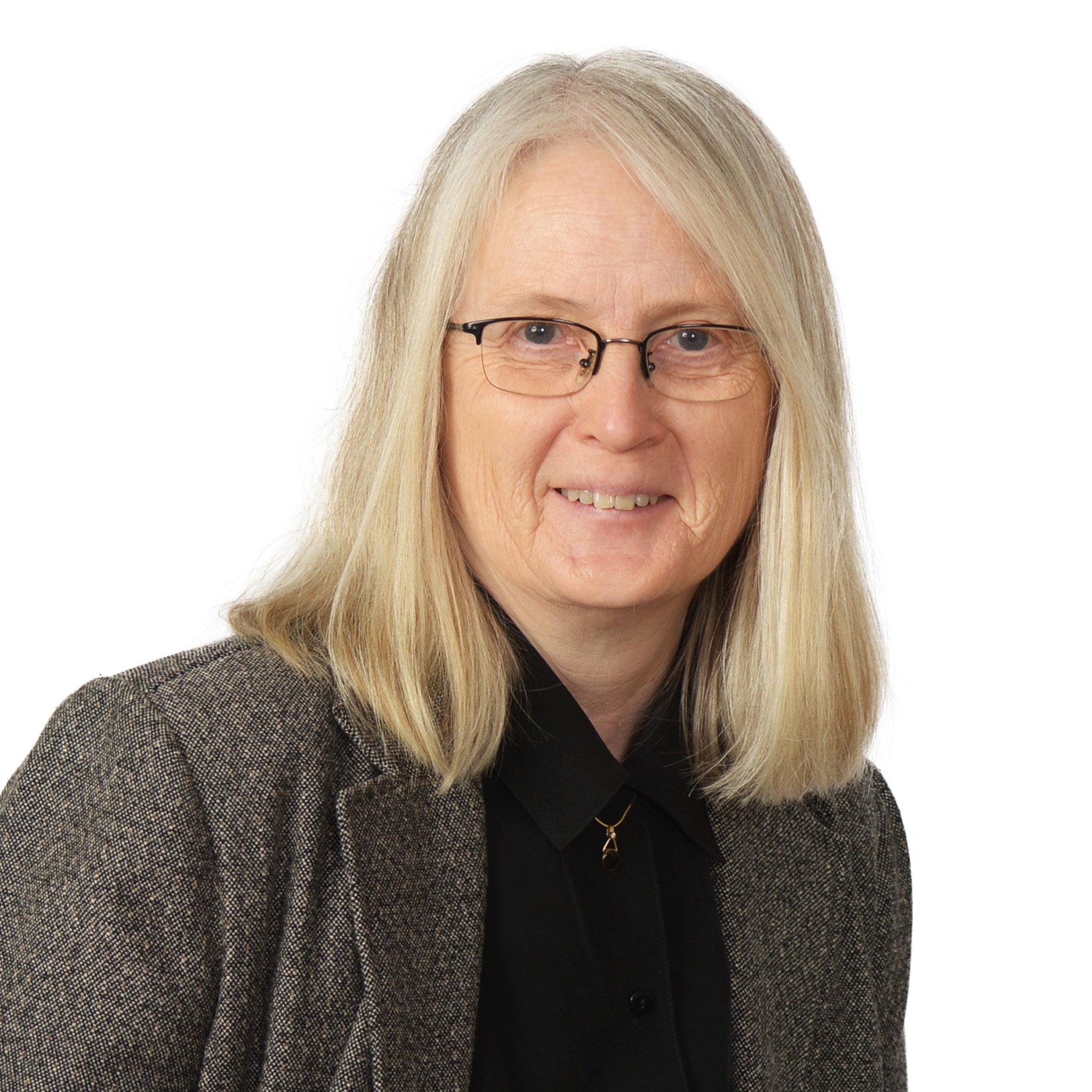 Linda Enghagen