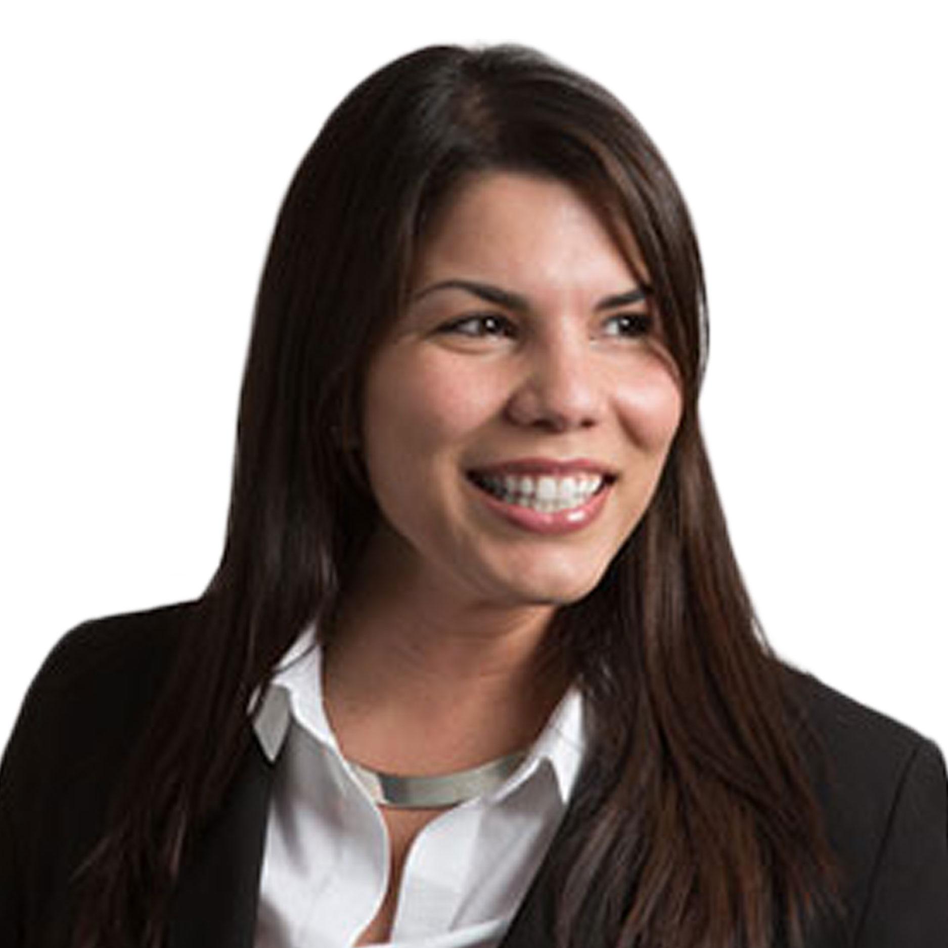 Barbara Rosas