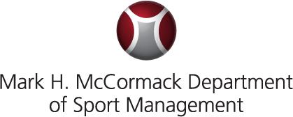 McCormack logo 2020