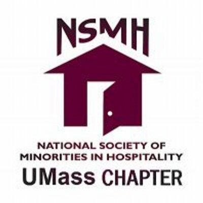 The National Society of Minorities in Hospitality