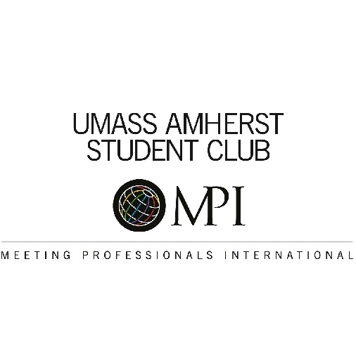 Meeting and Event Managers Association