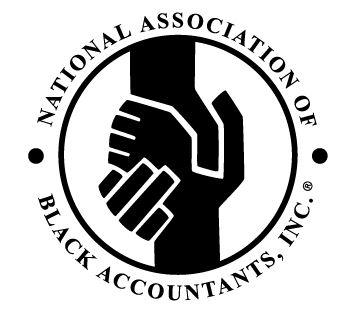 National Association of Black Accountants