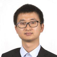 Hanxu Xia