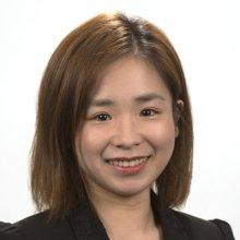 Chen (Lilly) Li