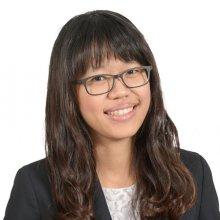 Szu-Han (Joanna) Lin