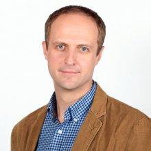 Bogdan Prokopovych