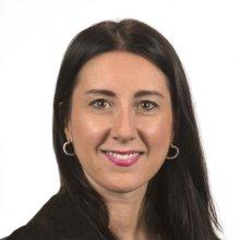 Silvia Triani