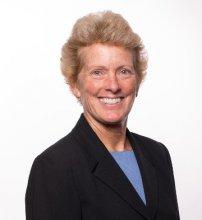 Carol Barr