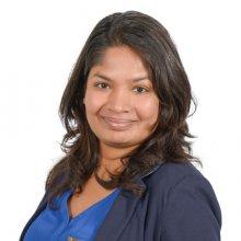 Nadeesha Bandara