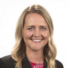 Christyn Fagan