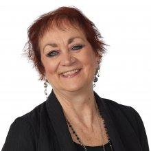 Gail Cruise