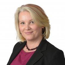 Joanna Czarniecki