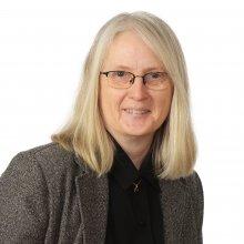 Linda K. Enghagen