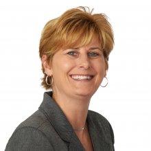 Janet S. Fink