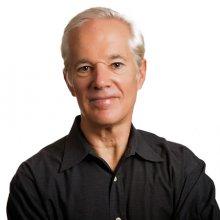 Steven W. Floyd