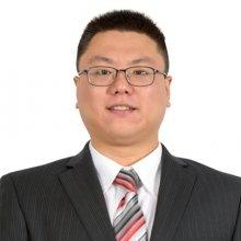 Guangyuan Gao