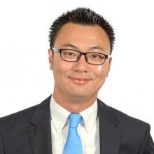 Peter Gao Kang