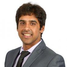 Pranav Handa