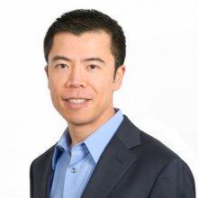 Simon Huang