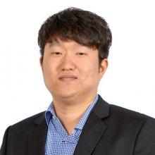 Se Jin Kim