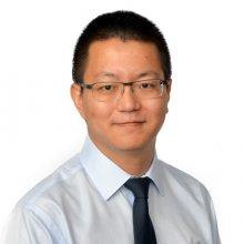 Huan Kuang