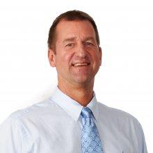 Tony Lachowetz