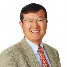 Bing Liang