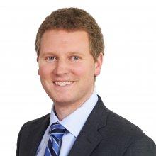 Matthew Linn