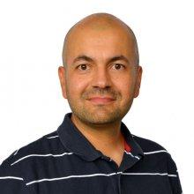 Oscar E. Lopez
