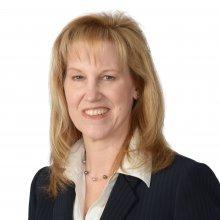 Lisa Pike Masteralexis