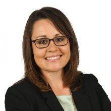E. Nicole Melton