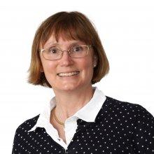 Jennifer Merton