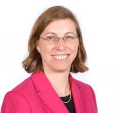 Elizabeth G. Miller
