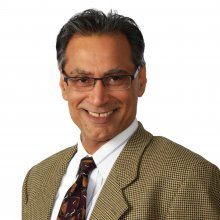 Sanjay Nawalkha