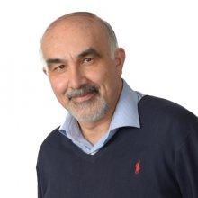 Orhan Akisik