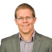 Kyle Stubbs