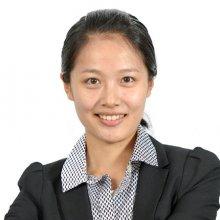 Tianyi Qu