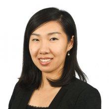 Yushi Tian