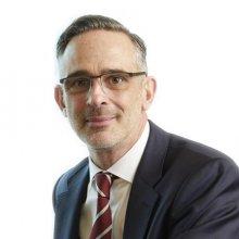 Thomas P. Moliterno