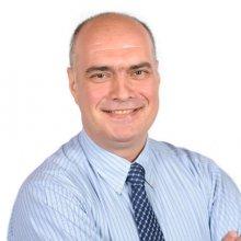 Radu Vlas