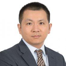 Huan Yang