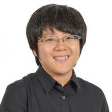 Xiwei (Ellen) Yang