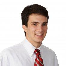 Joshua Zeff