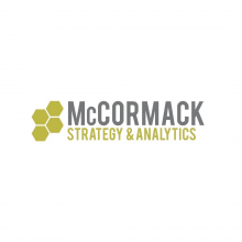 McCormack Strategy and Analytics Club