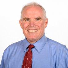 Bruce D. Weinberg