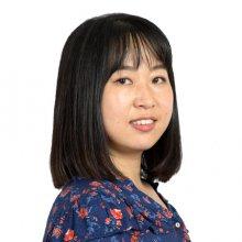 Yilin Zhang