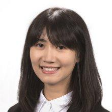 Zhanfei Lei