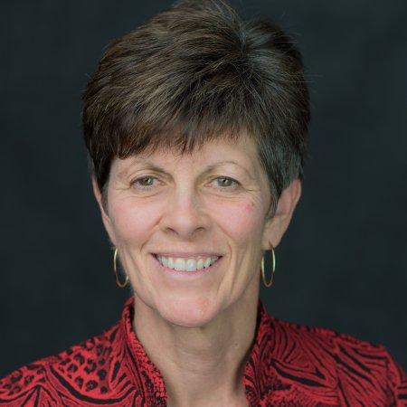 Anne P. Massey, Dean